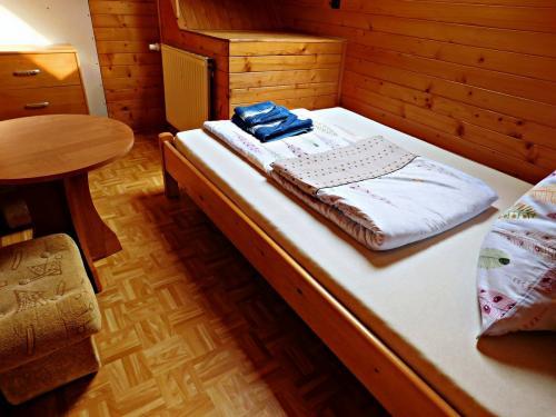 Pokój typu STUDIO